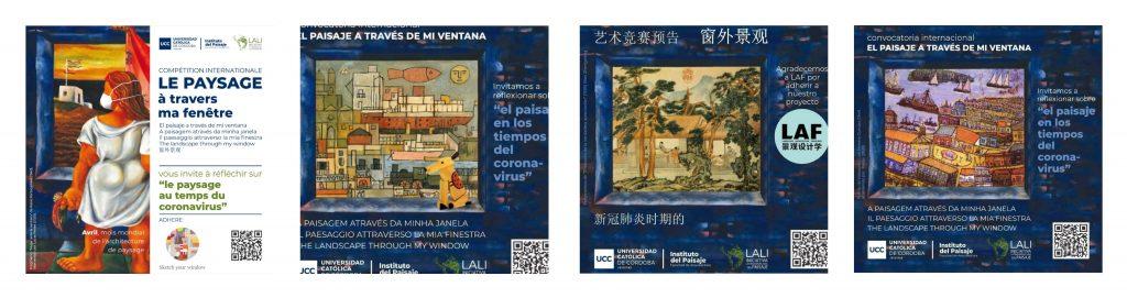 L'attribut alt de cette image est vide, son nom de fichier est institut-del-paysagio-collage-1024x271.jpg.